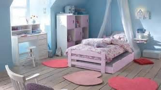 Exceptionnel Chambre Pour Ado Fille #6: 02BC000007779235-photo-chambre-fille-violet-et-bleu.jpg
