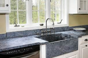 What Is Soapstone Countertops Remodeling 101 Soapstone Countertops A Wordpress Site