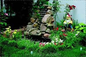 Small Home Garden Design Ideas Beautiful Small Home Garden Design Ideas Design Of Your House Its Idea For Your