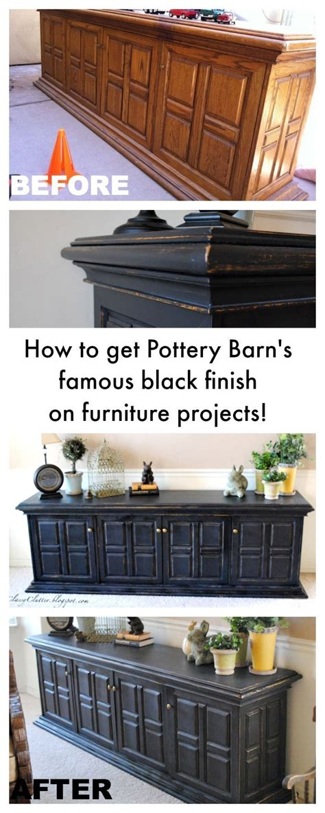 pottery barn kitchen island lighting 15 must see pottery barn kitchen pins country kitchens