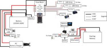 wiring diagram cer wiring diagram converter wiring diagram for cer trailer cer wiring