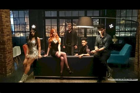 show on tv shadowhunters tv show images shadowhunters hd wallpaper