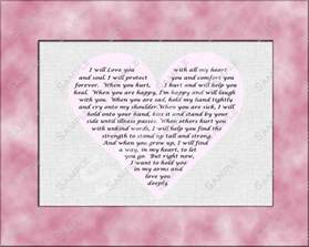 baby beautiful photos baby poems