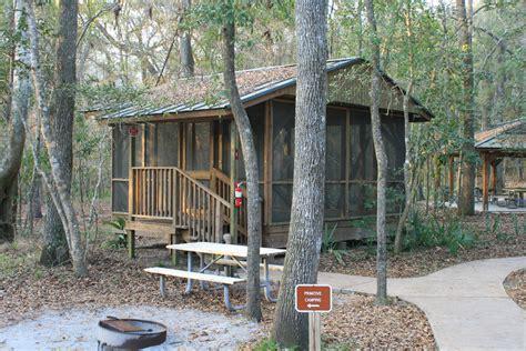 Suwannee River State Park Cabins by Suwannee River Mileage Trip Agenda Ideas At 60