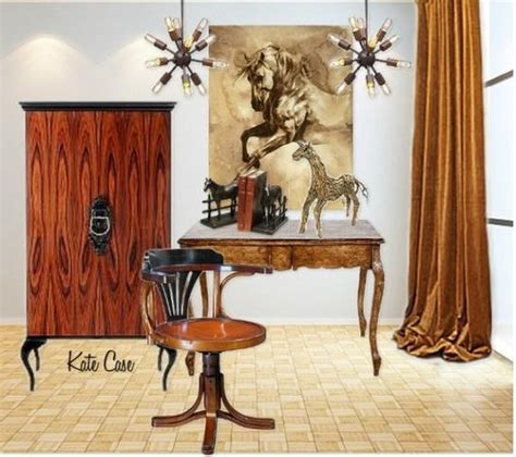 rockland county home decor advice kate s home decorating home staging kate s home decorating home staging a place where all