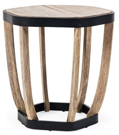 table swing swing ethimo coffee table milia shop