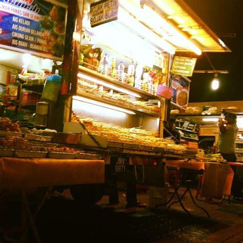 steamboat medan tempat makan sedap di malaysia 6 tempat makan terbaik di