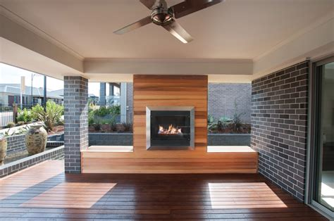 real fireplace captiva gas fireplace design content