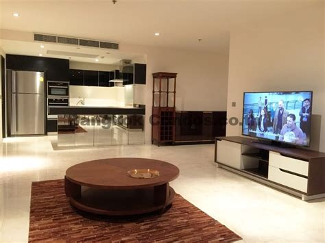 3 bedroom condos for rent marvelous 3 bedroom eight thonglor condo for rent 8