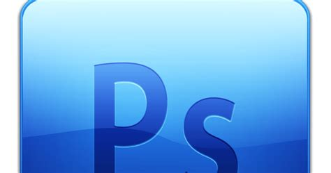 templates for photoshop cs3 free download adobe photoshop cs3 free download abi paudel s