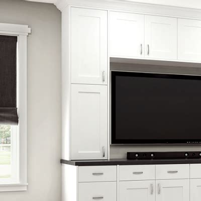 kitchen cabinets color gallery at the home depot best the home depot kitchen design gallery interior
