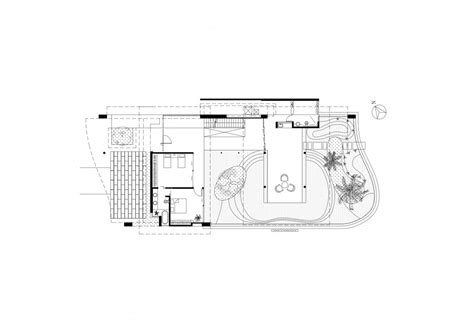 fish house floor plans architecture photography fish house guz architects 68132