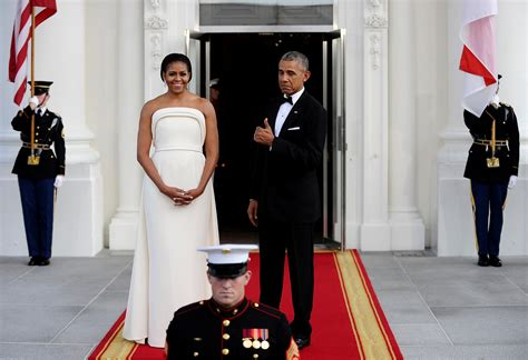 michelle obama news michelle obama 2014 michelle obama s best outfits