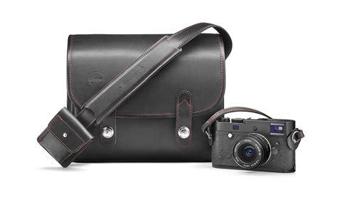 leica bag limited edition oberwerth for leica bag set