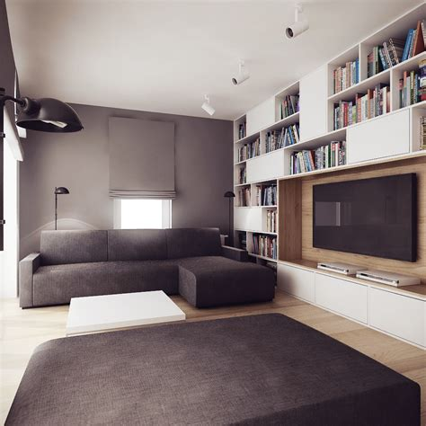 what is studio appartment chic studio apartments with artsy accents