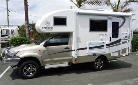 best motorhomes the best compact motorhome rv obsession