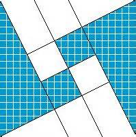 arabic lattice quilt pattern arabic lattice quilt block 103 quilt patterns