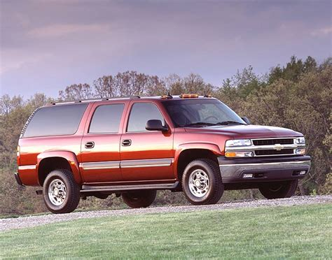 how to learn about cars 2005 chevrolet suburban 1500 auto manual 2005 chevrolet suburban information and photos momentcar