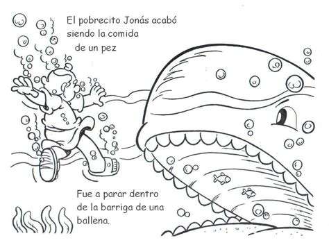 bible story coloring pages in spanish printable coloring pages in spanish letter writing ideas