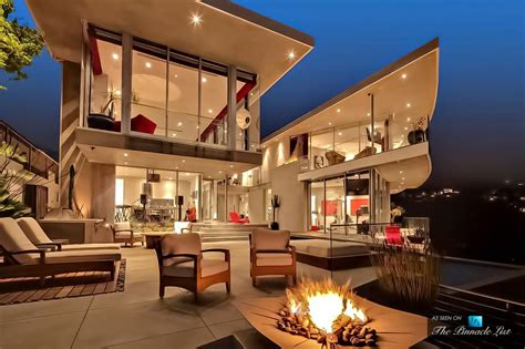 avicii buys 15 million luxury home in l a mr goodlife