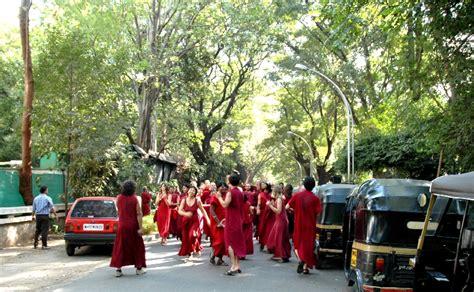 rajneesh international osho ashram international meditation resort discover pune