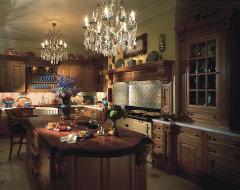 Victorian Kitchen Designs by Tradition Interiors Of Nottingham Clive Christian Luxury
