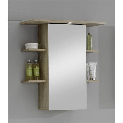 Bathroom Vanity Mirrors With Storage Bathroom Mirrors Uk Free Delivery Furniture In Fashion