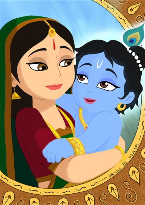 wallpaper cartoon wala sri krishna janmashtami images hd wallpapers messages