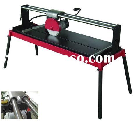 circular saw table saw adapter circular saw to table saw adapter circular saw to table
