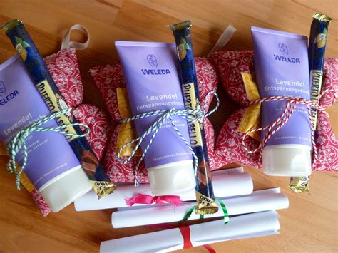 weihnachtsgeschenke erzieherinnen weihnachtsgeschenke erzieherinnen jennies gifts