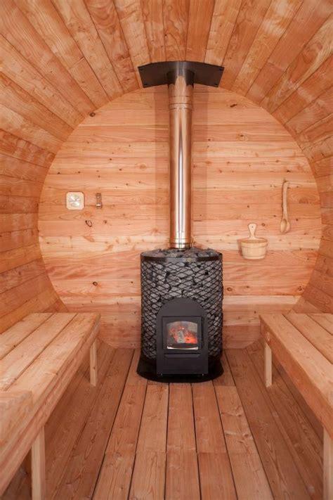 douglas bois caracteristique mzaol