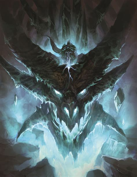 of the world of warcraft wrath of the lich king rpg site