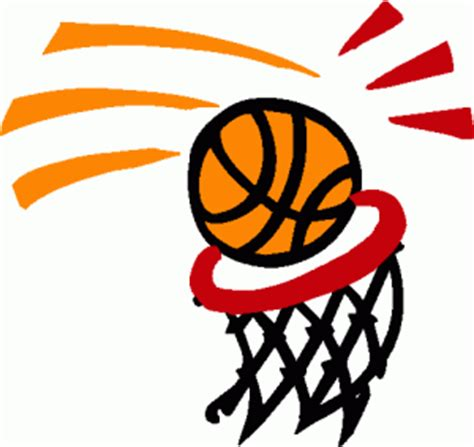 bronco basketball february  brookvale pta