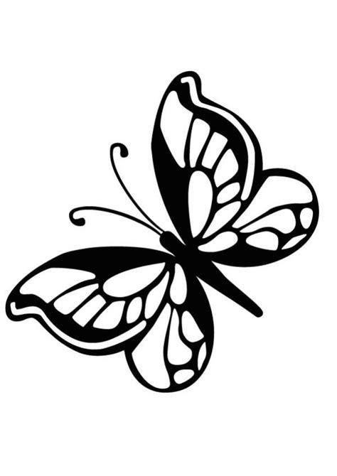 imagenes mariposas para imprimir mariposas grandes para colorear e imprimir mariposas