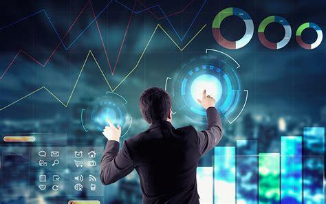 stanley stock plan services stanley hires senior schwab exec to democratize