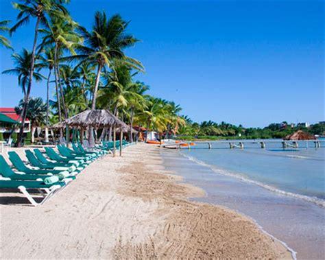 Playa Santa Puerto Rico