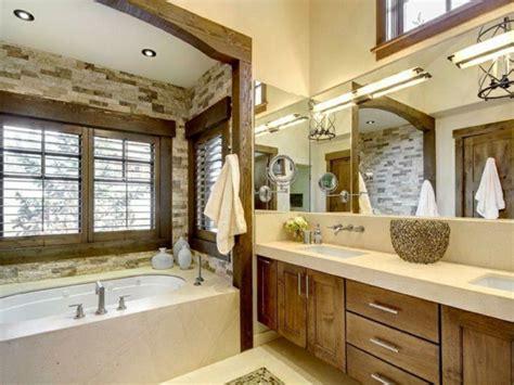 vintage badmöbel design badezimmer landhausstil
