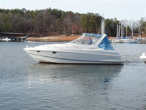 boats chris craft chris craft crowne boats for sale boats