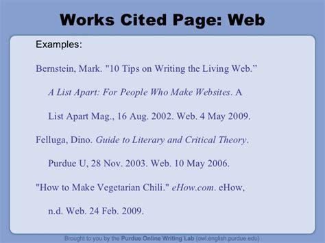 mla style literature review conducting writing libguides at