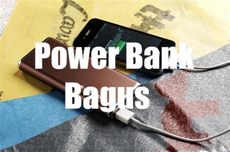 wallpaper bagus untuk iphone 4 ini power bank yang bagus untuk iphone anda