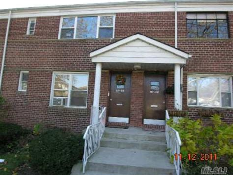 8704 Marengo St Hollis New York 11423 Reo Home Details Foreclosure Homes Free