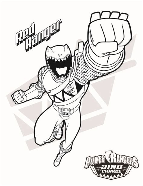 power rangers megaforce coloring pages online pinterest the world s catalog of ideas