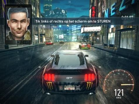 telecharger need for speed most wanted apk need for speed no limits v1 6 6 pour android 224 t 233 l 233 charger gratuitement jeu soif de vitesse