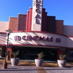 Regal Theater In Garden Grove by Regal Cinemas Garden Grove 16 Cinema 9741 Chapman