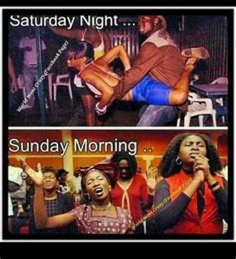 Saturday Morning Memes - saturday night sunday morning memes image memes at