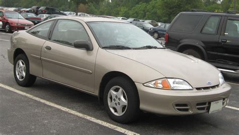file 2000 2002 chevrolet cavalier coupe jpg