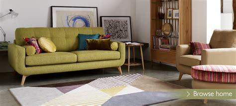 john lewis upholstery david dangerous john lewis barbican furniture range