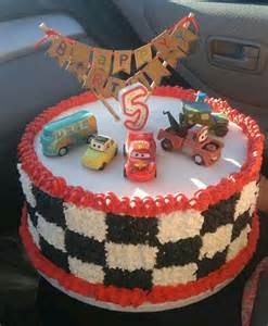car template for cake 25 best ideas about car birthday cakes on