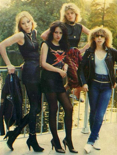 girl on a boat band xxxwhiskey boot hillxxx women of rock