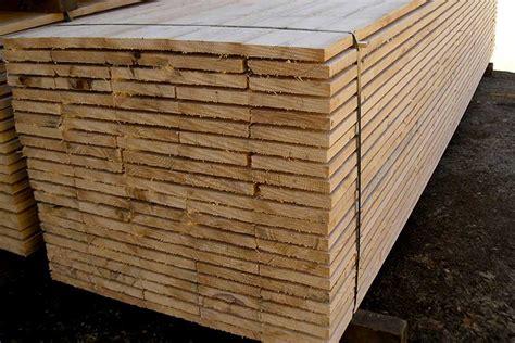 tavole in legno tavole in legno e morali silea legnami